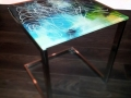 end table ag2